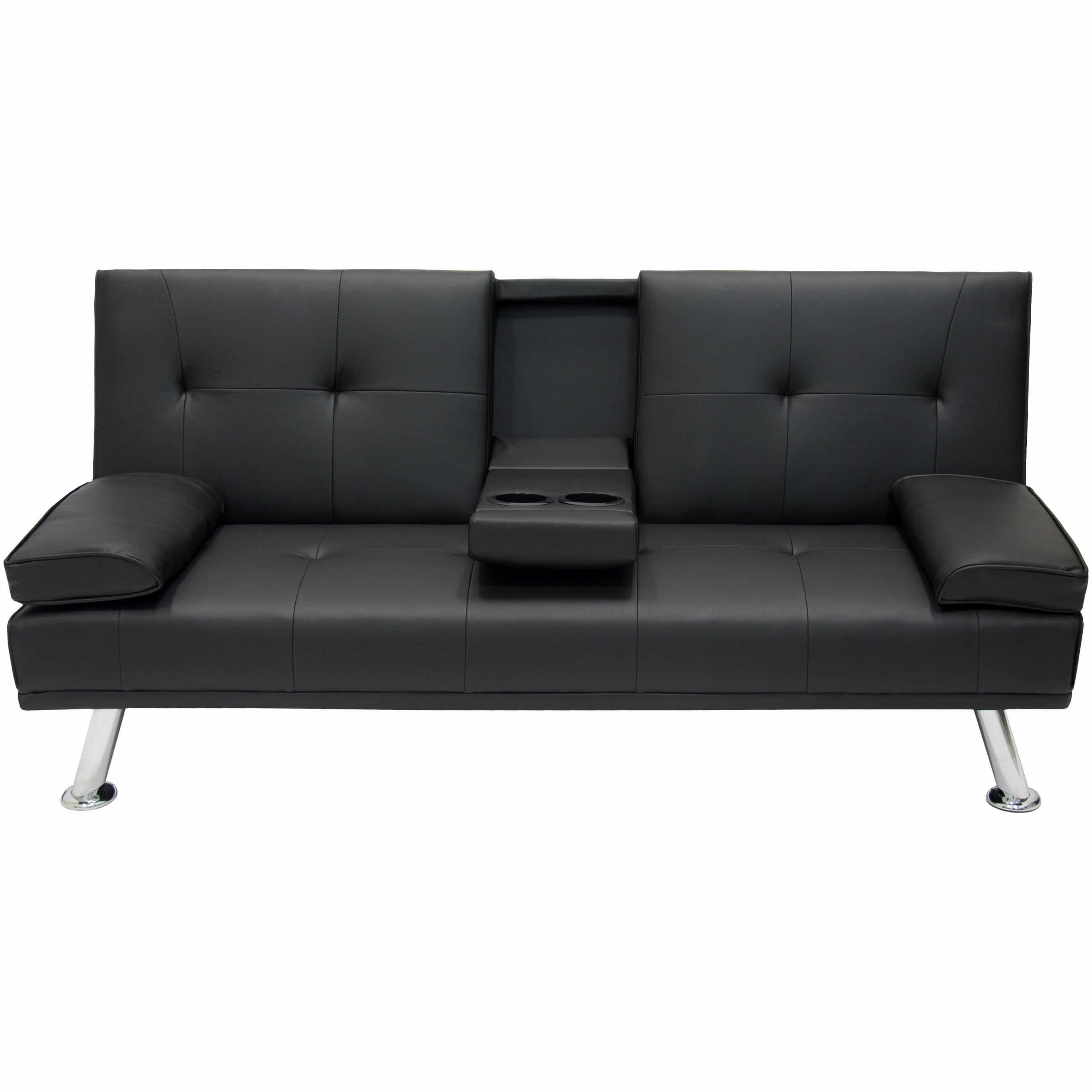 Most Popular Fresh Newport 3 Seater Sofa Bed With Chaise 2018 – Couches And Throughout Newport Sofas (View 11 of 20)