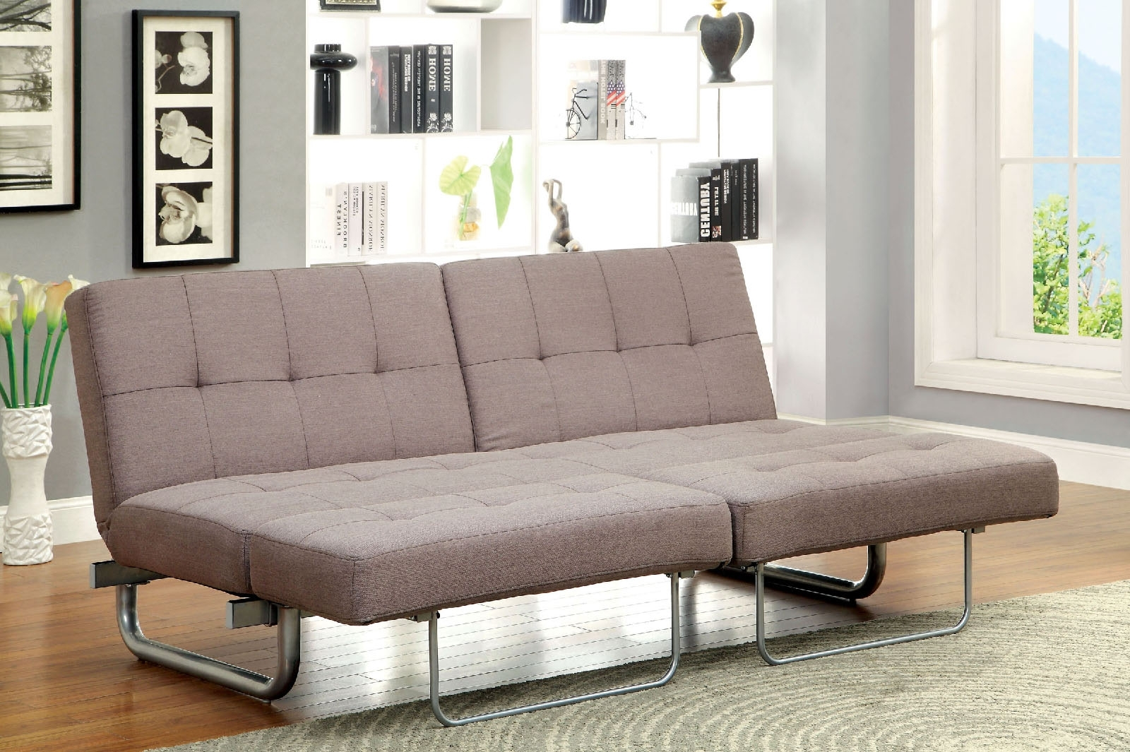 Most Popular Furniture : Furniture Warehouse Dallas Tx French Connection Zinc Regarding Jonesboro Ar Sectional Sofas (Gallery 1 of 20)