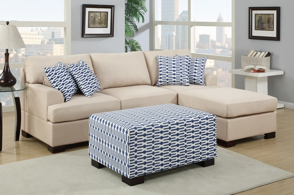 Most Popular Furniture : Sofa Kijiji Kitchener Ethan Allen Bennett Sofa Loric Regarding Kijiji Kitchener Sectional Sofas (View 14 of 20)