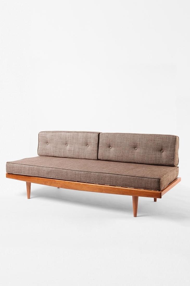 Kijiji Kitchener Sectional Sofas
