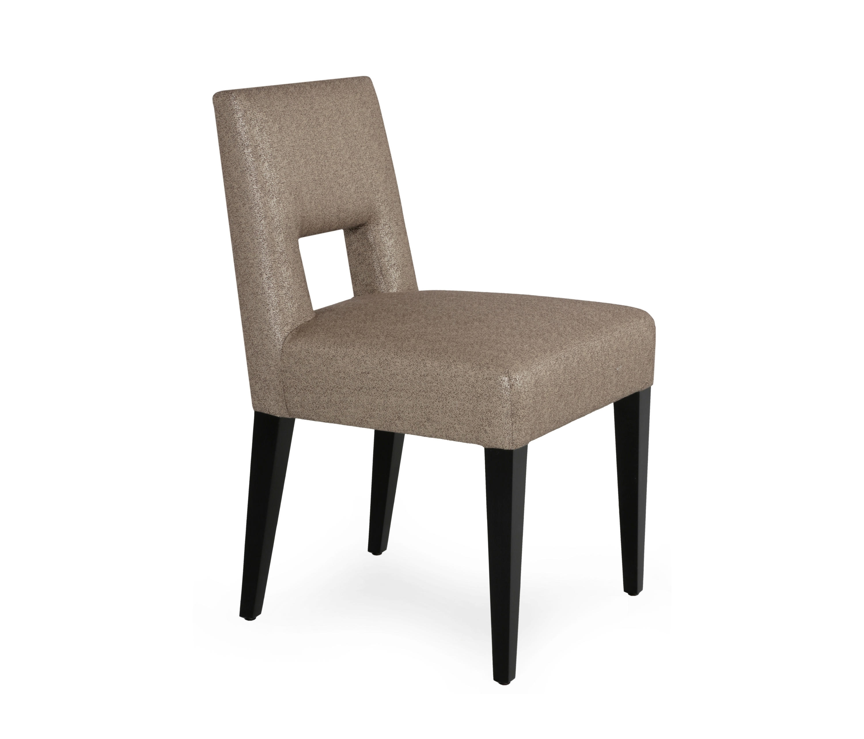 Most Popular Hugo Dining Chair – Restaurant Chairs From The Sofa & Chair Regarding Dining Sofa Chairs (View 17 of 20)