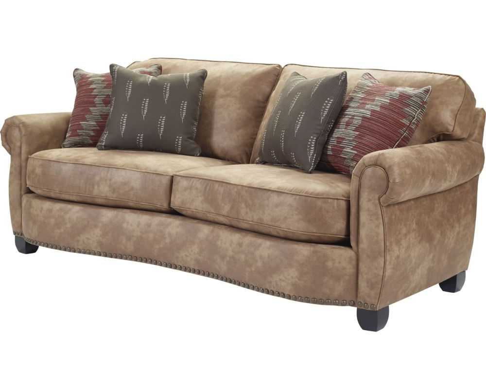 Most Popular Interior : Vintage Sofas For Edinburgh Sofa Interior Bed Chair With Regard To Vintage Sofas (View 10 of 20)