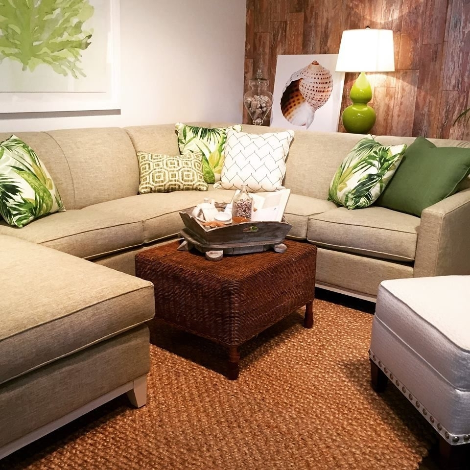 Most Popular Knoxville Tn Sectional Sofas With Furniture In Knoxville – Sectional Sofa – Martin Sectional Sofa (View 13 of 20)