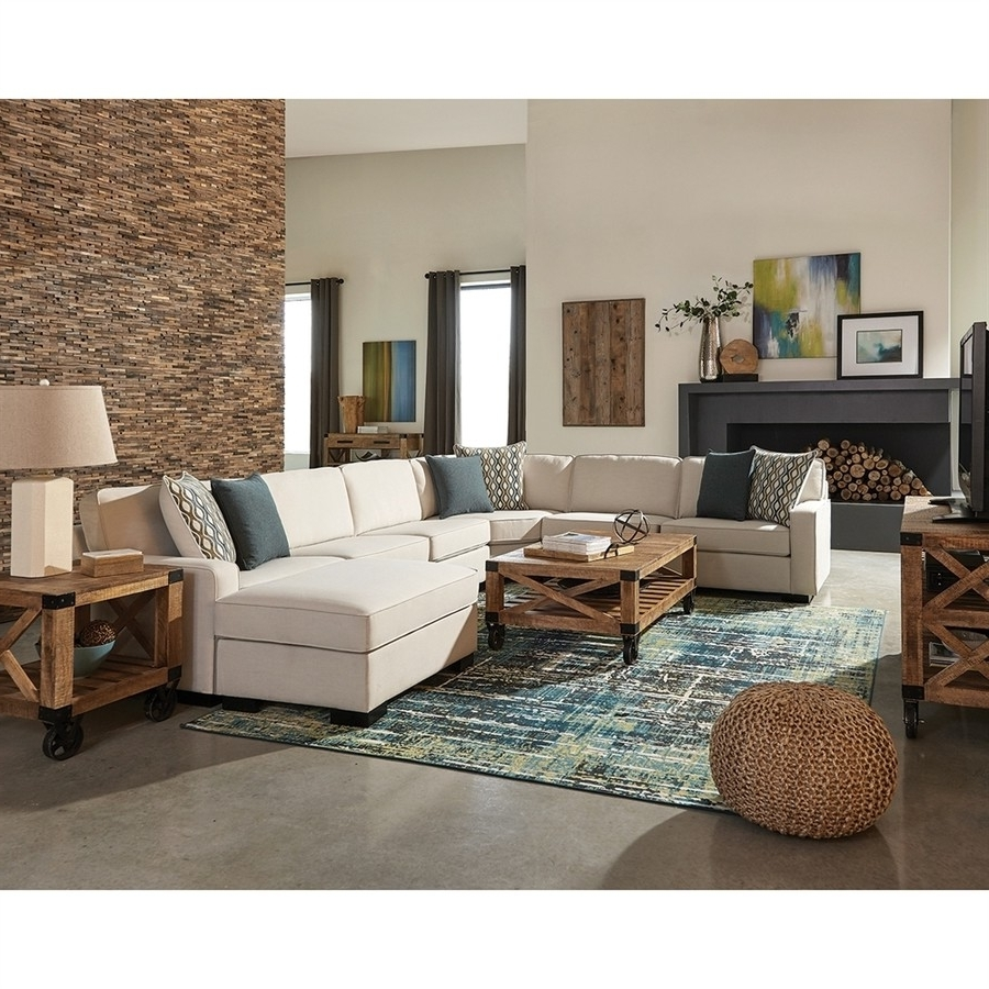 Most Popular Lancaster Pa Sectional Sofas With Regard To Furniture Reading Pa (View 15 of 20)
