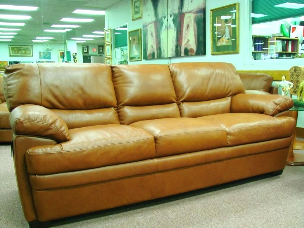 Most Popular Leather Sofas Clearance Sofa Sale Singapore Cheap Couches Closeout Throughout Closeout Sofas (View 11 of 20)