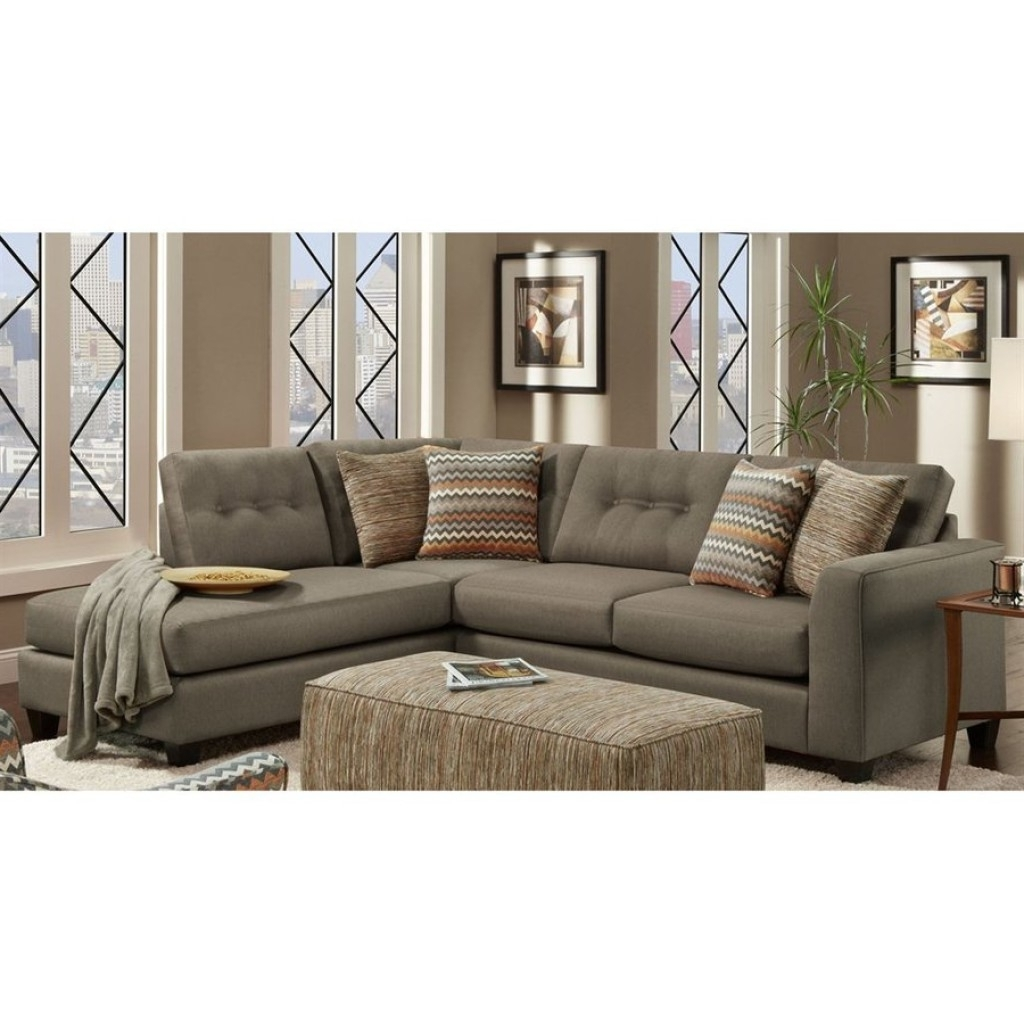 Most Popular Living Room Amazing Living Room Furniture Phoenix Az Excellent In Gilbert Az Sectional Sofas (View 14 of 20)