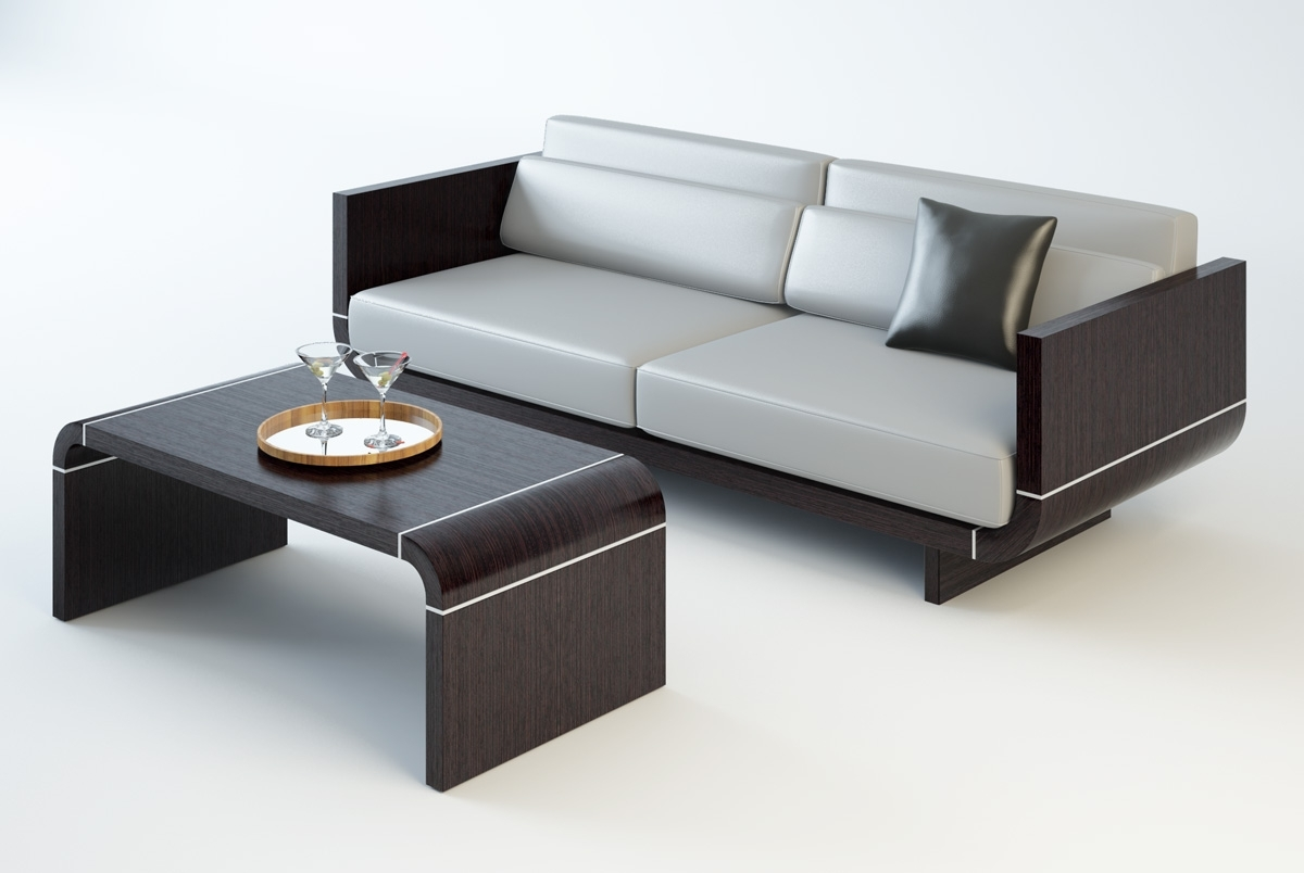 Most Popular Lofty Office Furniture Sofa Sofas And Chairs Uk Bed Table Design Intended For Office Sofas And Chairs (View 3 of 20)