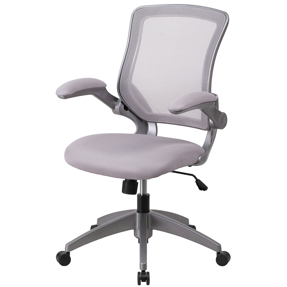 Most Popular Mesh Office Chair (View 13 of 20)