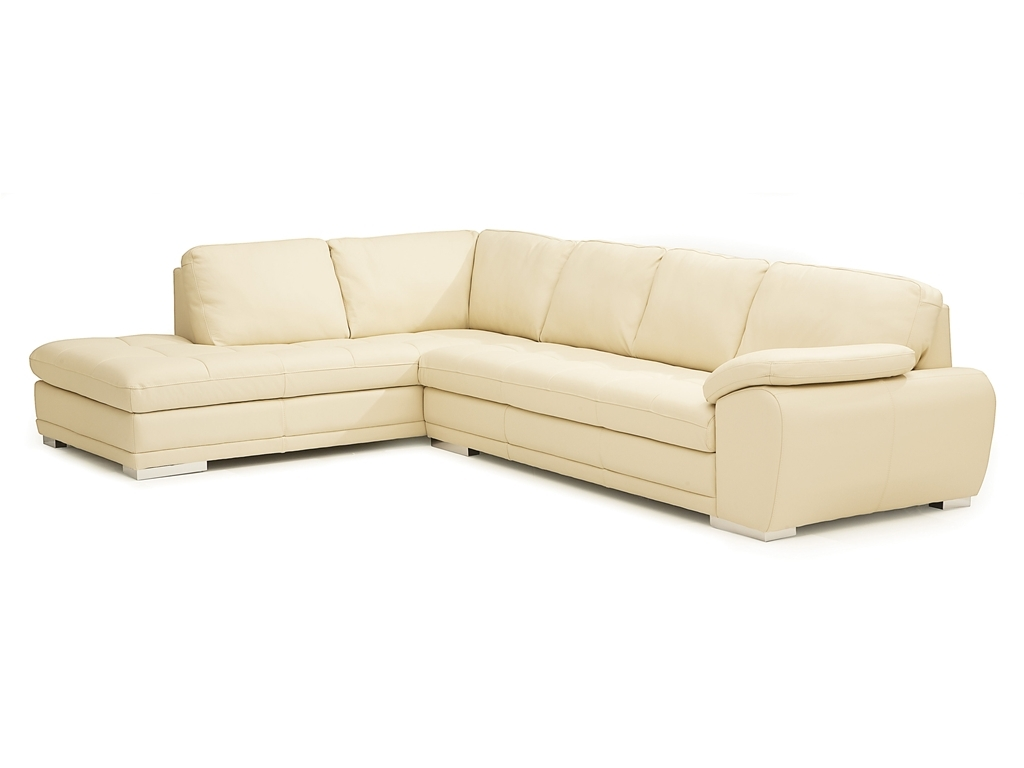 Most Popular Miami Sectional Sofas With Amazing Sectional Sofas Miami With Palliser Furniture Miami (View 5 of 20)