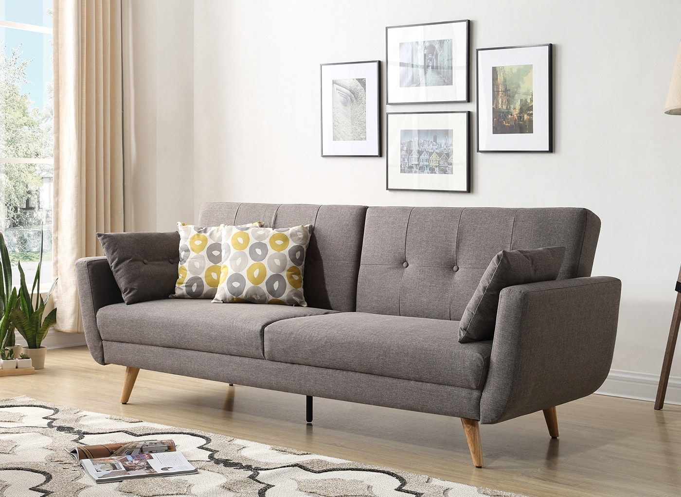 Most Popular Mid Range Sofas For Mid Range Sofas Uk – Hereo Sofa (View 8 of 20)