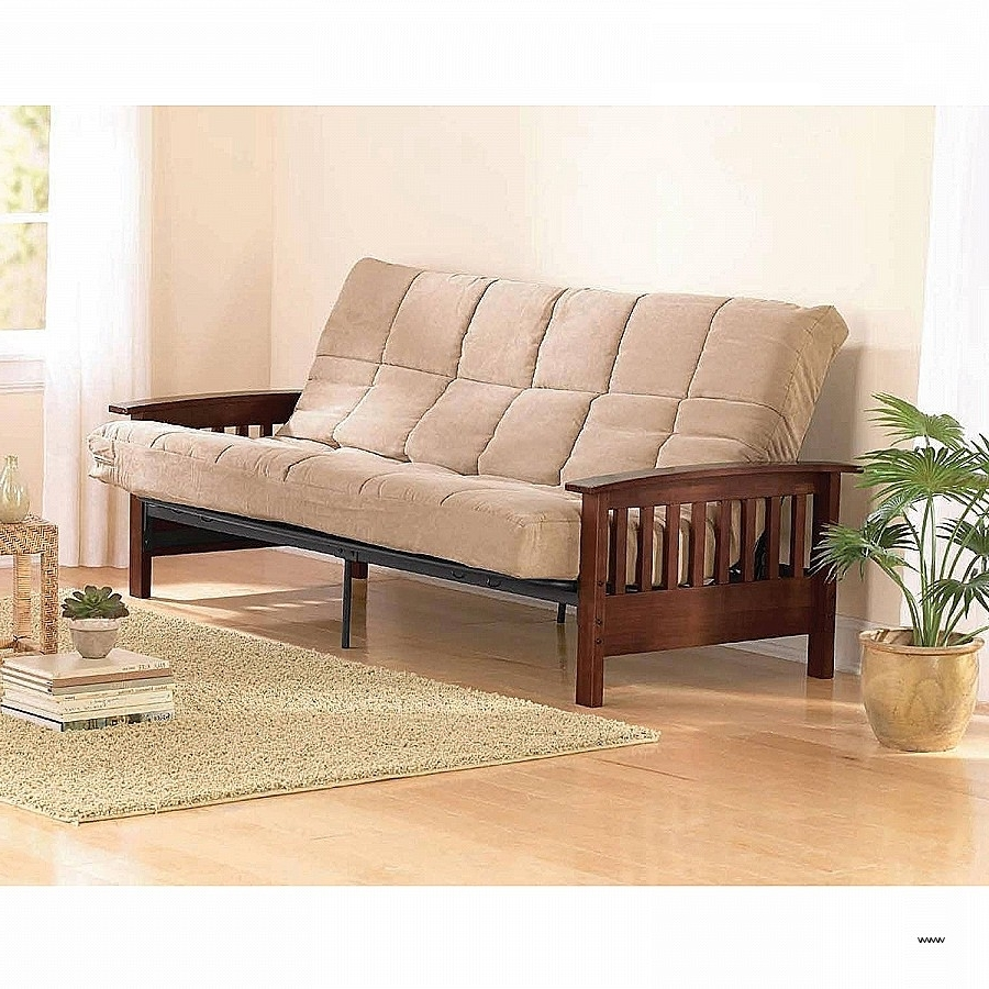 Most Popular Mississauga Sectional Sofas For Sofa Bed Fresh Sofa Beds Mississauga Hi Res Wallpaper Images (View 9 of 20)
