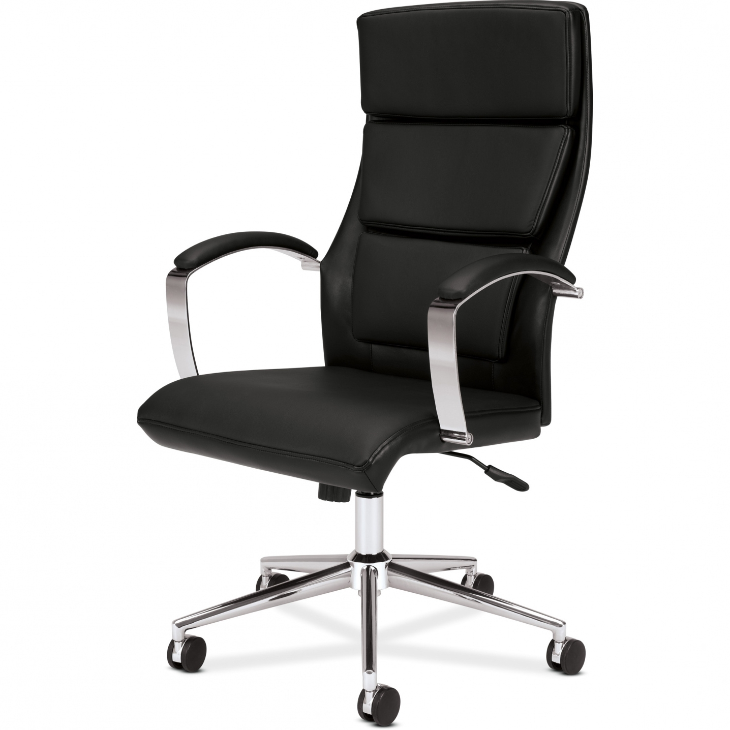 Most Popular Modern Executive Office Chair – Used Home Office Furniture – Www With Ergonomic Ultra Modern White Executive Office Chairs (View 14 of 20)