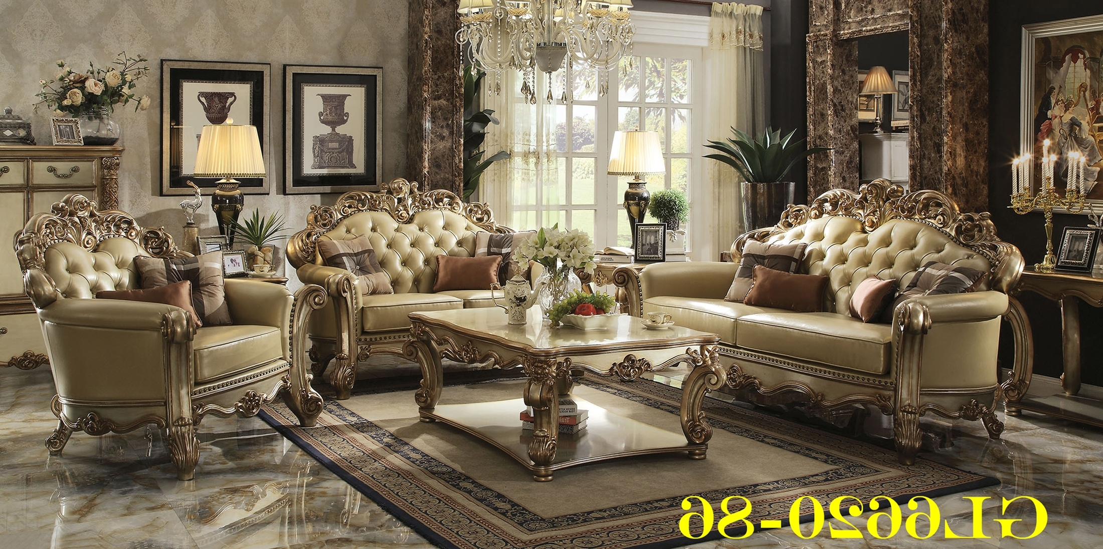 Most Popular Montreal Traditional Fabric Sofas – Furniture Sets At Mvqc Throughout Traditional Fabric Sofas (View 13 of 20)