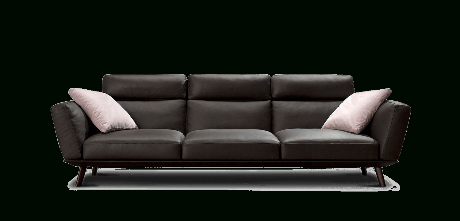 Most Popular Neo High Back Sofa – Luxurious Design (View 20 of 20)