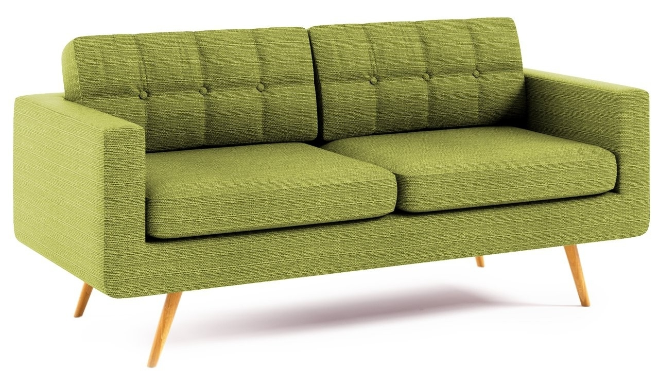 Featured Photo of Retro Sofas