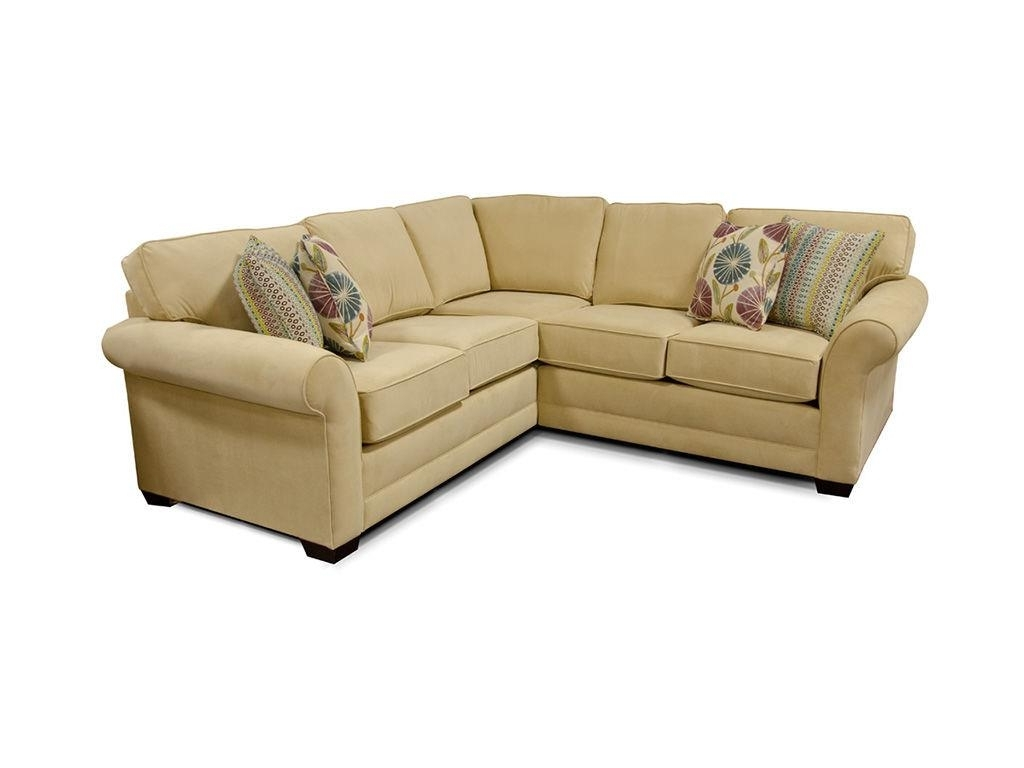 Most Popular Rochester Ny Sectional Sofas With Regard To Sectionals – York Furniture (View 16 of 20)
