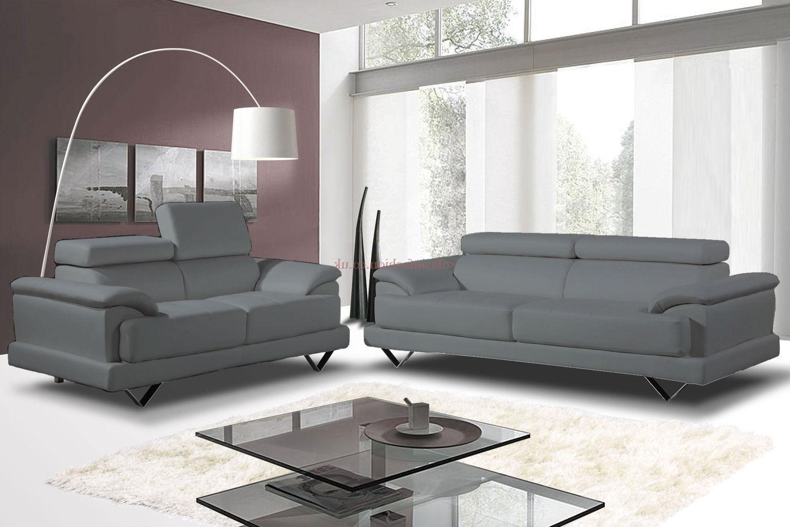 Most Popular Sectional Sofas At Aarons Inside Sofa : Gray Sofa Set Light Grey Sofa Aarons Sectionals Sofas (View 10 of 20)