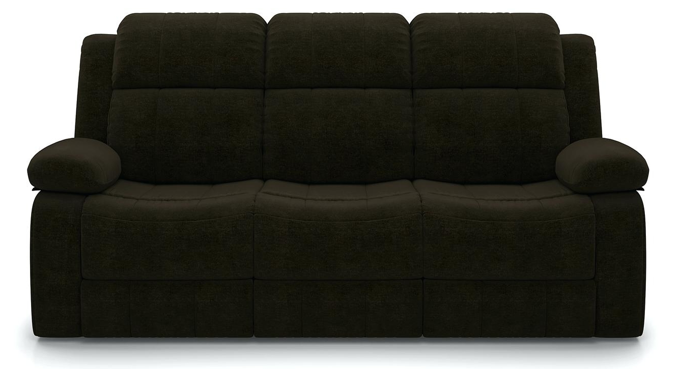 Most Popular Sectional Sofas At Bangalore With Regard To Sofas Online Medium Size Of Sectional Sofaonline Custom Sofa Build (View 5 of 20)