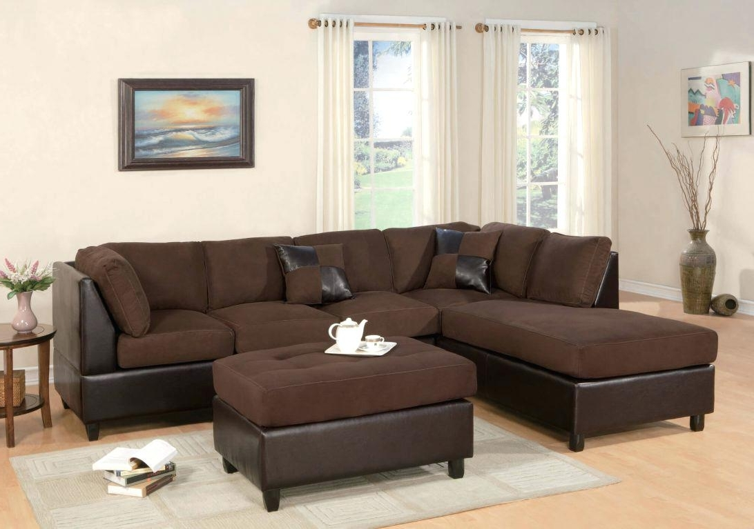 Most Popular Sectional Sofas At Chicago Within Affordable Sectional Sectionals Near Me Sofas Chicago Ottawa (View 11 of 20)