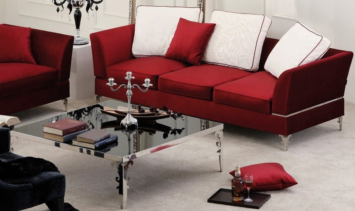 Most Popular Sectional Sofas At Edmonton For Sectional Sofas Edmonton – Cleanupflorida (View 17 of 20)