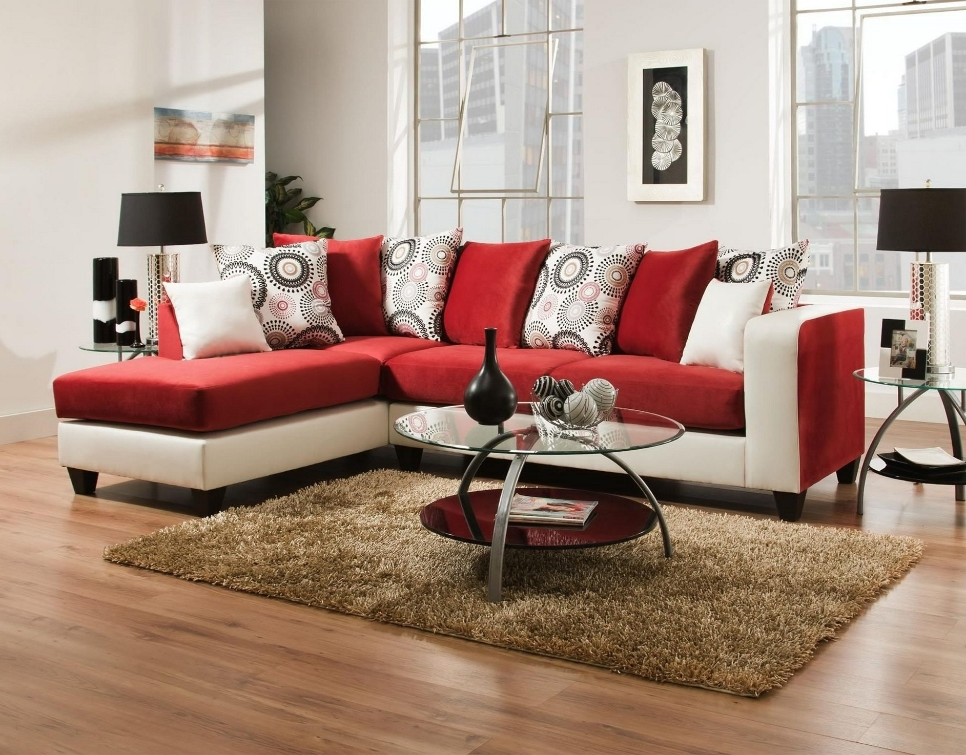 Most Popular Sectional Sofas Under 400 Throughout Sofas : Cheap Sofa Beds Leather Sofa Set Cheap Leather Sofas Cheap (View 4 of 20)