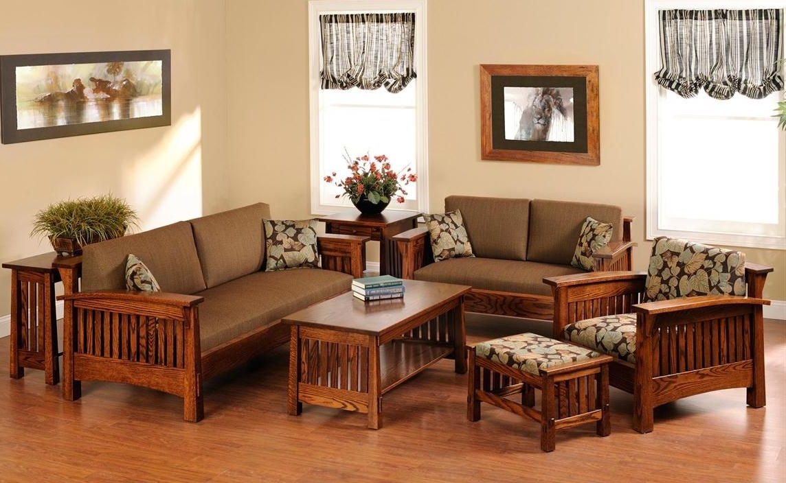 Most Popular Small Sofas And Chairs For Home Designs : Sofa Designs For Small Living Rooms Luxury Small (View 11 of 20)