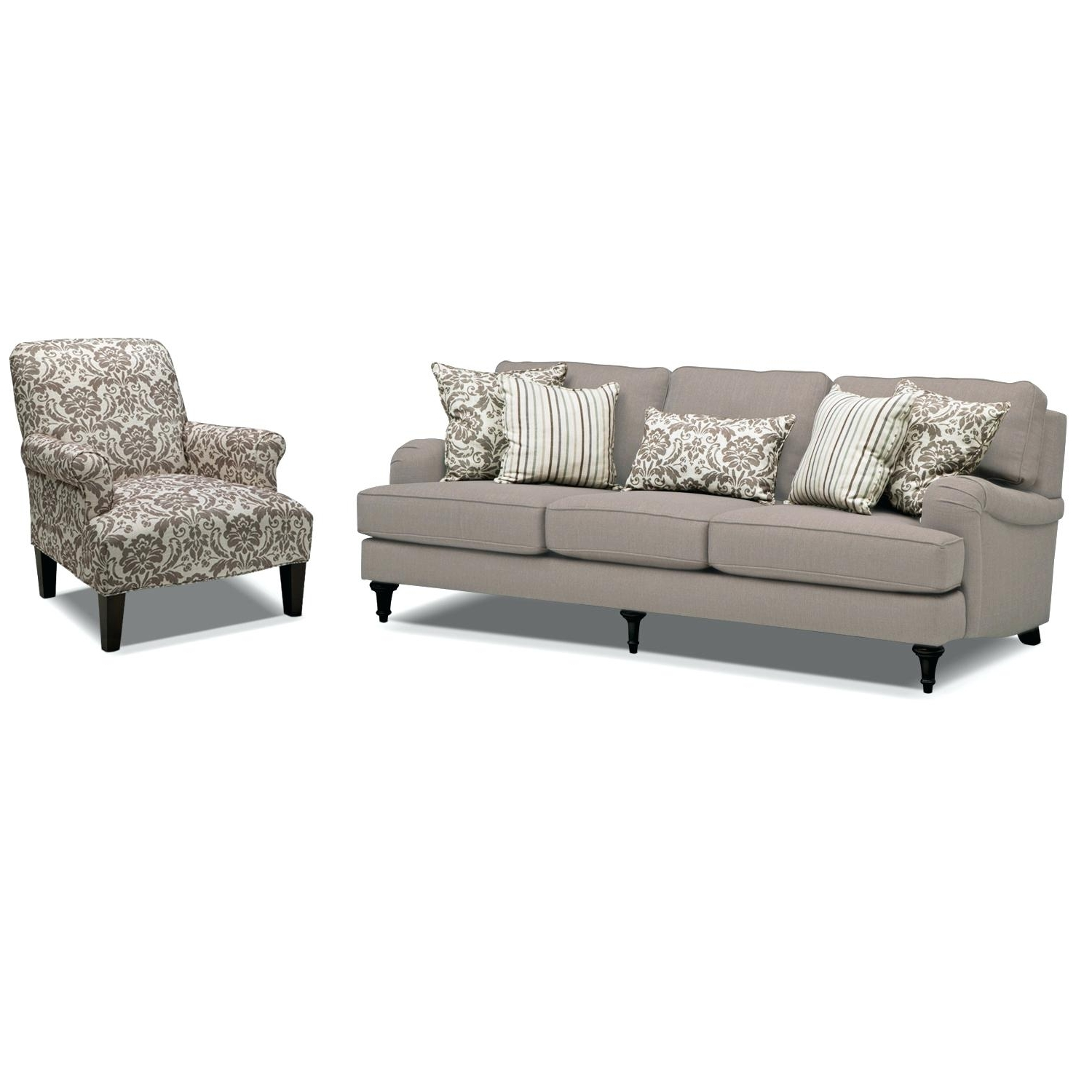 Most Popular Sofa And Accent Chair Sets Pertaining To Accent Chair Sets Setup Cheap Sofa And – Poikilothermia (View 11 of 20)