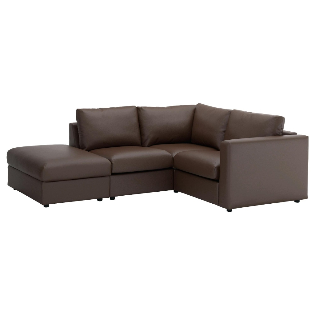 Most Popular Strong Small Loveseat With Chaise Furniture Couches Unique Leather In Unusual Sofas (View 10 of 20)