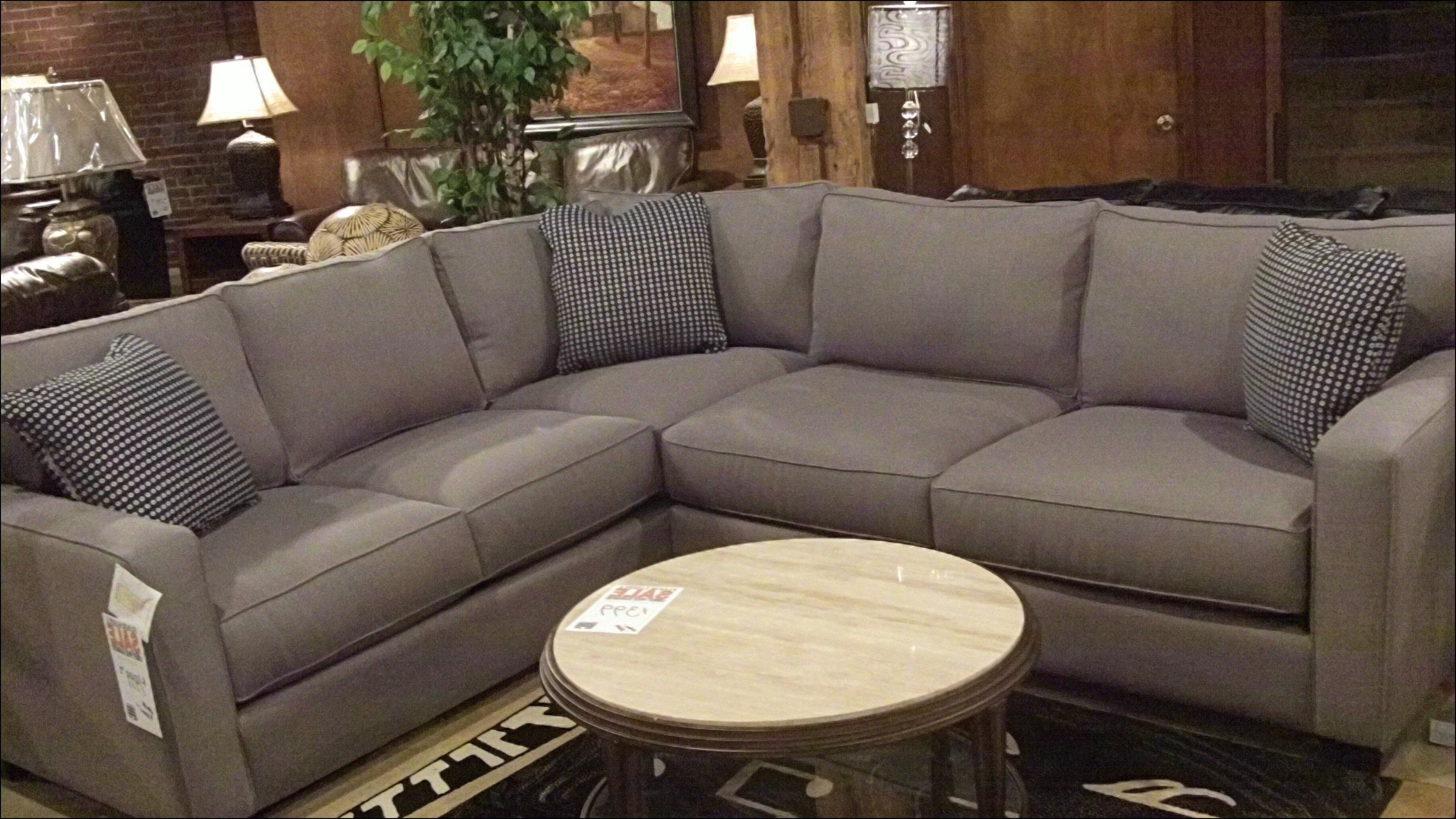 Most Popular Stylish Sectional Sofas Tulsa Ok – Buildsimplehome With Regard To Tulsa Sectional Sofas (Gallery 5 of 20)