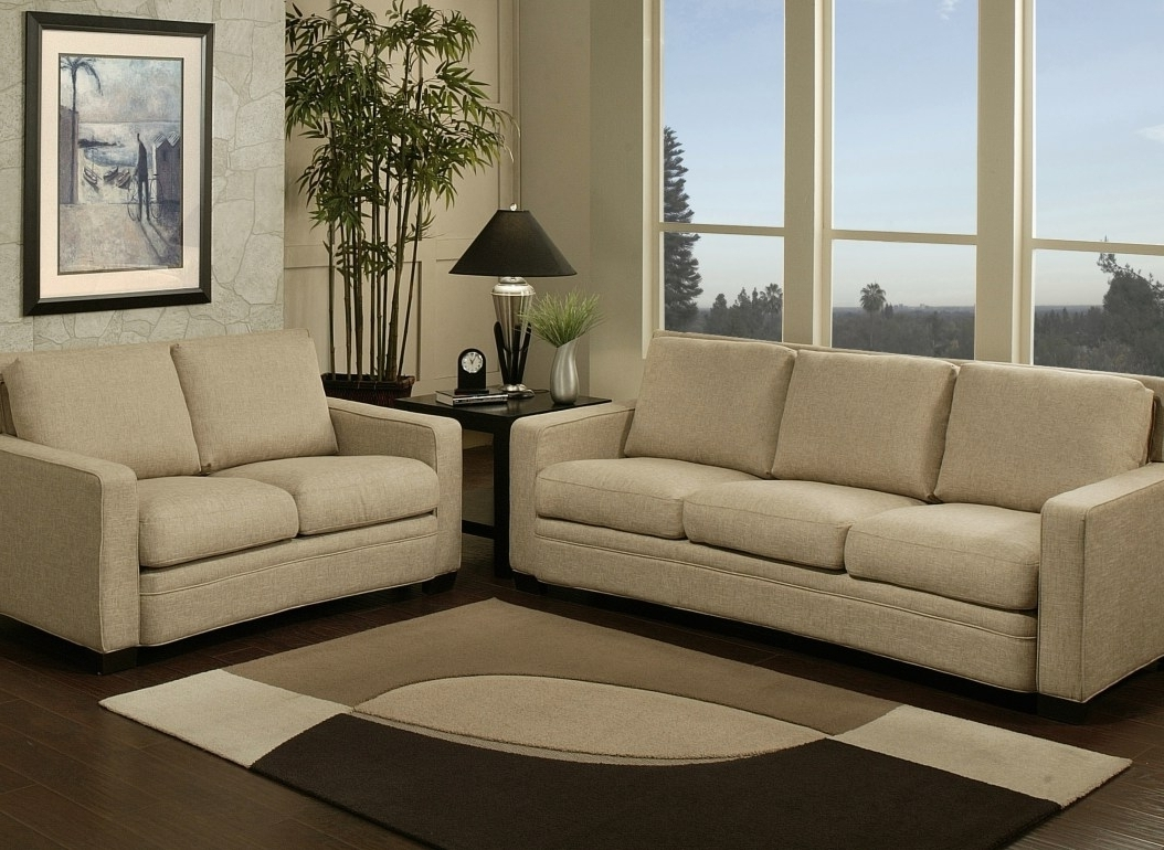 Most Popular Tampa Fl Sectional Sofas Inside Awesome Sectional Sofas Tampa Fl – Buildsimplehome (View 3 of 20)