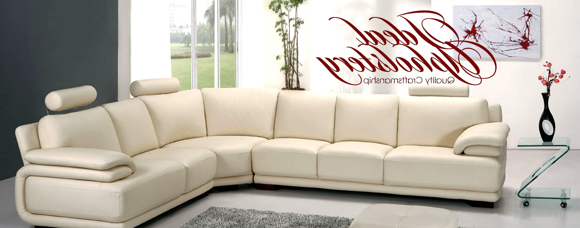 Most Popular Ventura County Sectional Sofas Regarding Ventura And Malibu Upholstery – Sofas, Loveseats, Chairs, Antiques (View 15 of 20)