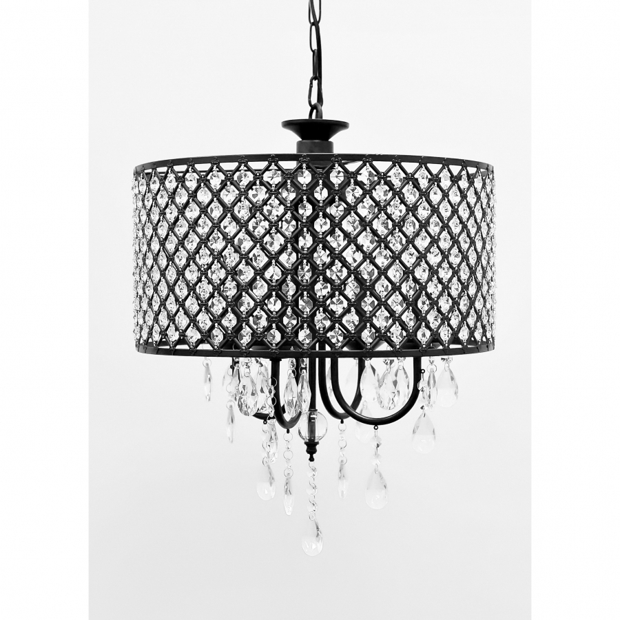 Most Popular Wayfair Chandeliers Pertaining To Gorgeous Lighting Lamps Chandeliers Chandeliers Wayfair (View 2 of 20)