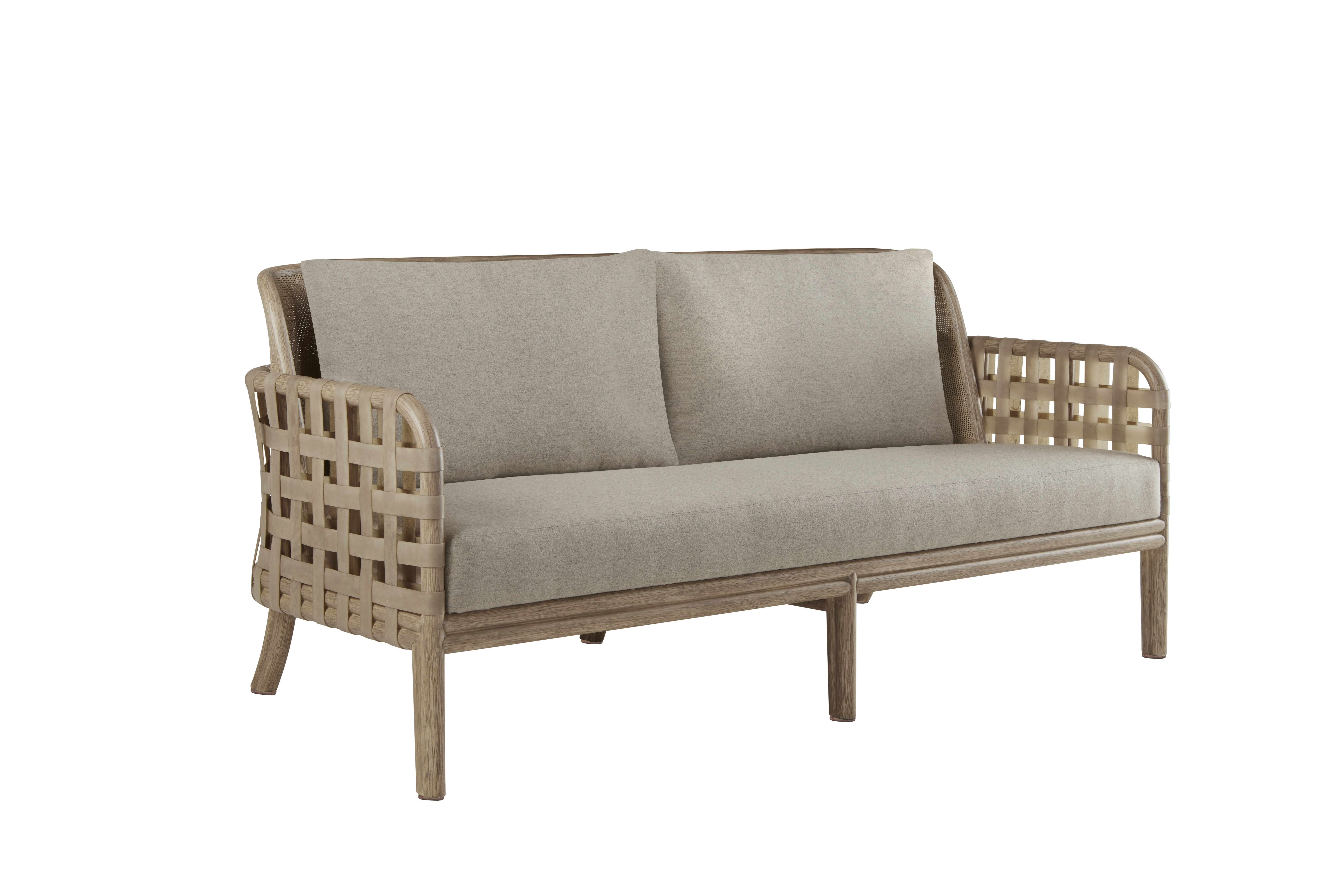 Most Recent 16 Best Apartment Size Sofas – Couches For Small Apartments Within Apartment Sofas (View 18 of 20)