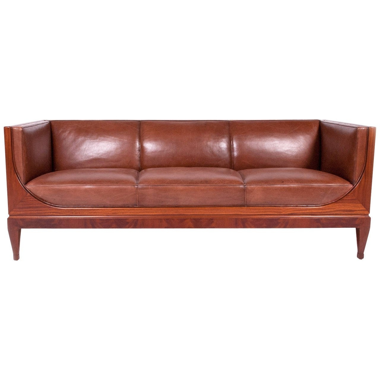 Most Recent 1930s Sofas – 122 For Sale At 1stdibs For 1930s Sofas (View 13 of 20)