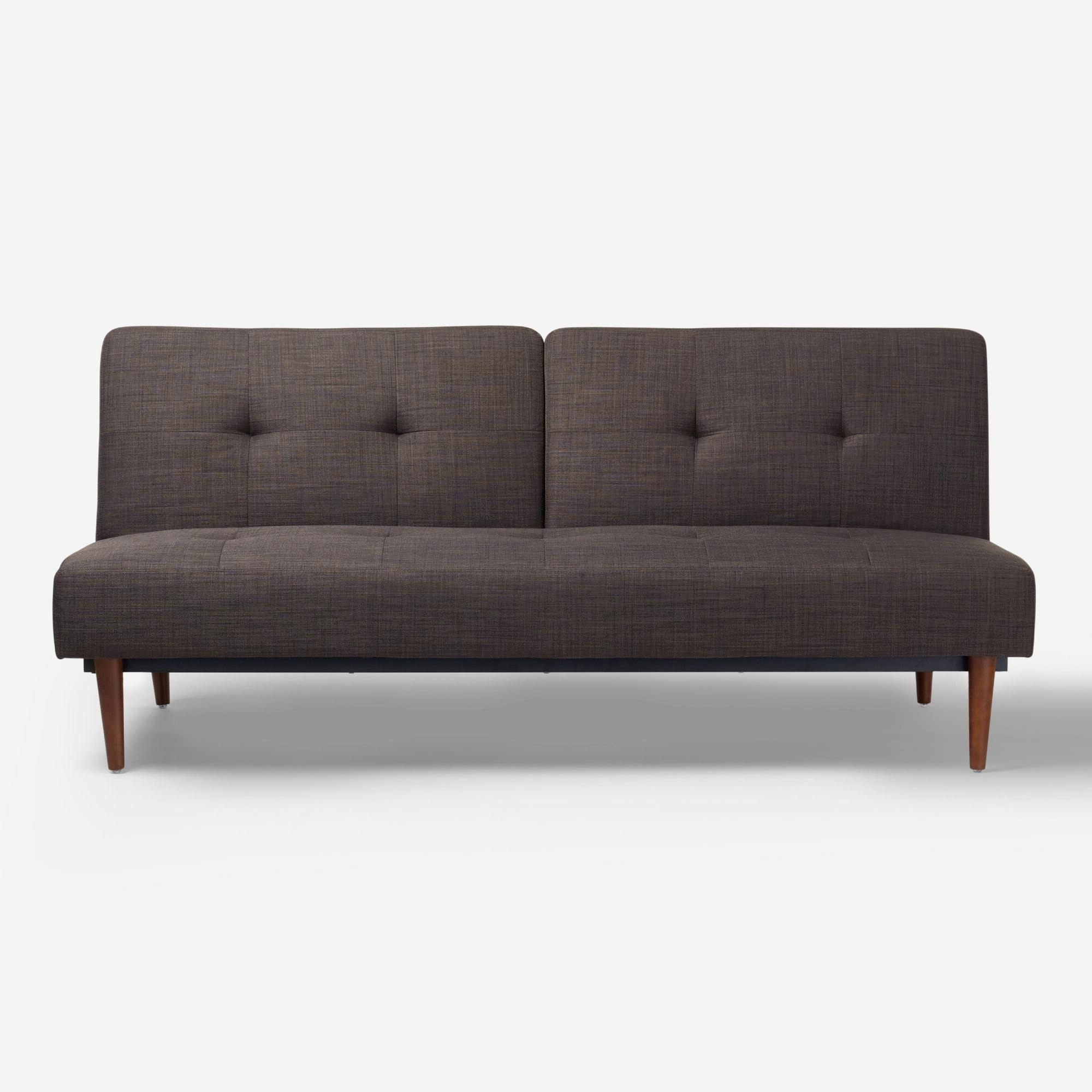 Most Recent Affordable Tufted Sofas In Lovely Affordable Tufted Sofa 2018 – Couches And Sofas Ideas (View 14 of 20)