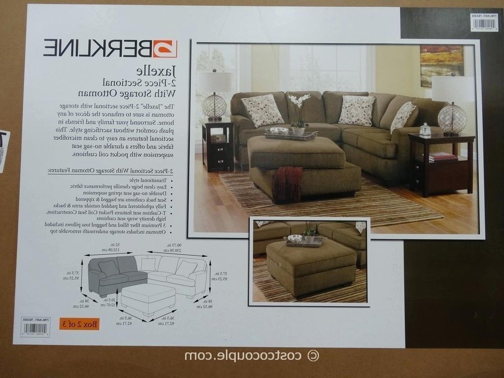 Most Recent Berkline Sectional Sofa Reviews Leather Sofas – Poikilothermia In Berkline Sectional Sofas (View 15 of 20)