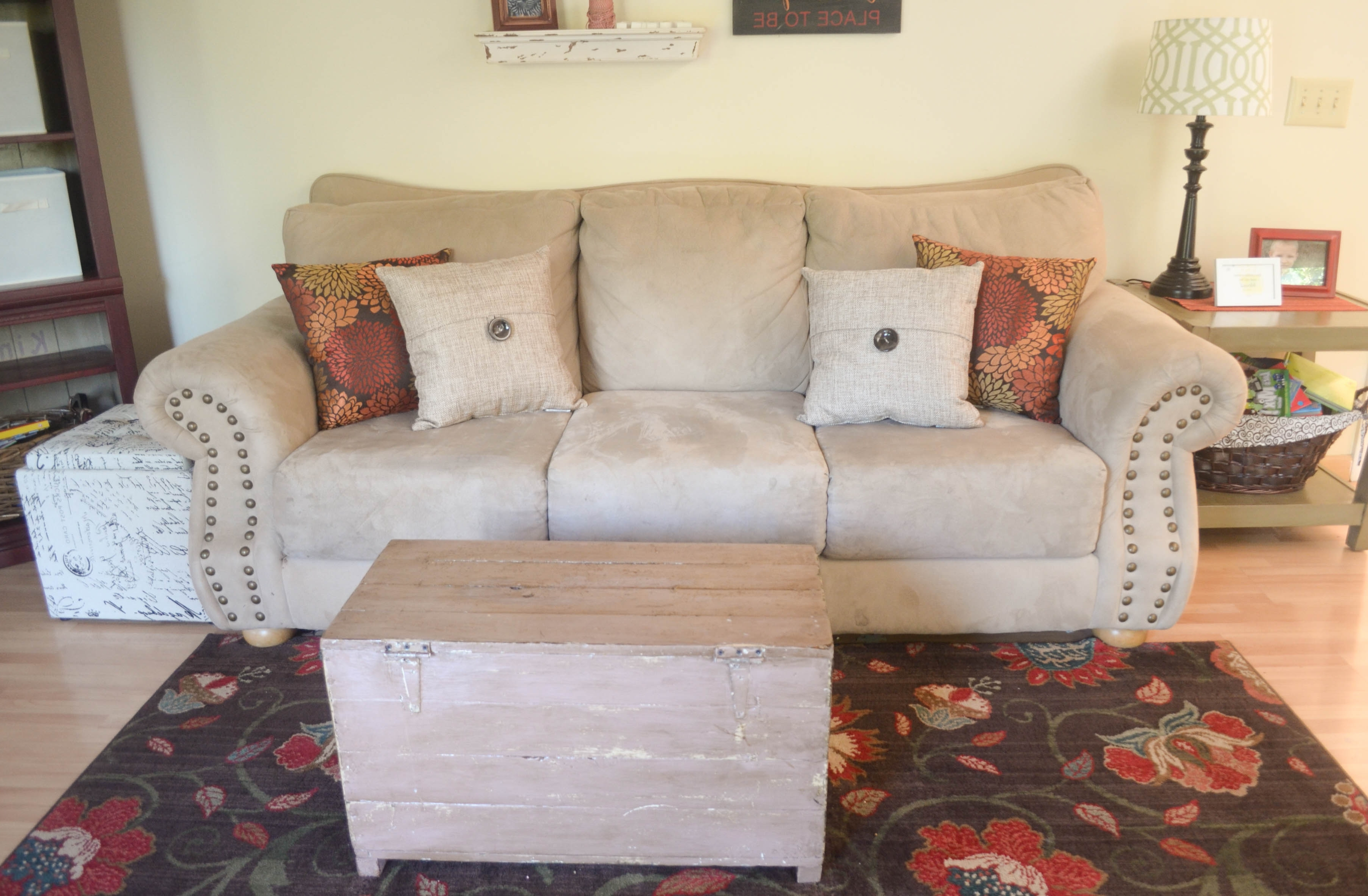 Most Recent Big Lots Sofas Intended For Furniture: Big Lots Loveseat (View 17 of 20)