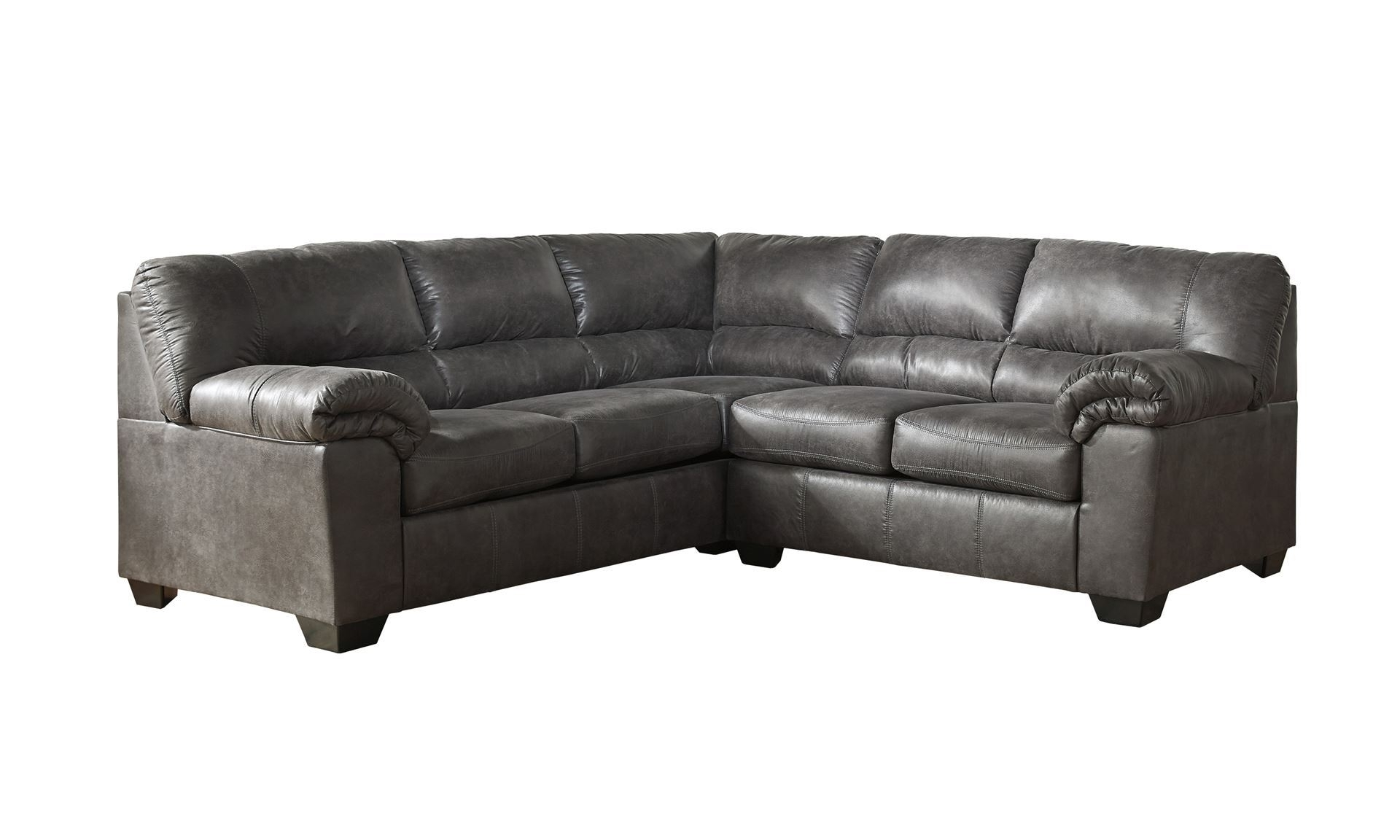 Most Recent Bladen Sectional Regarding Wichita Ks Sectional Sofas (View 9 of 20)