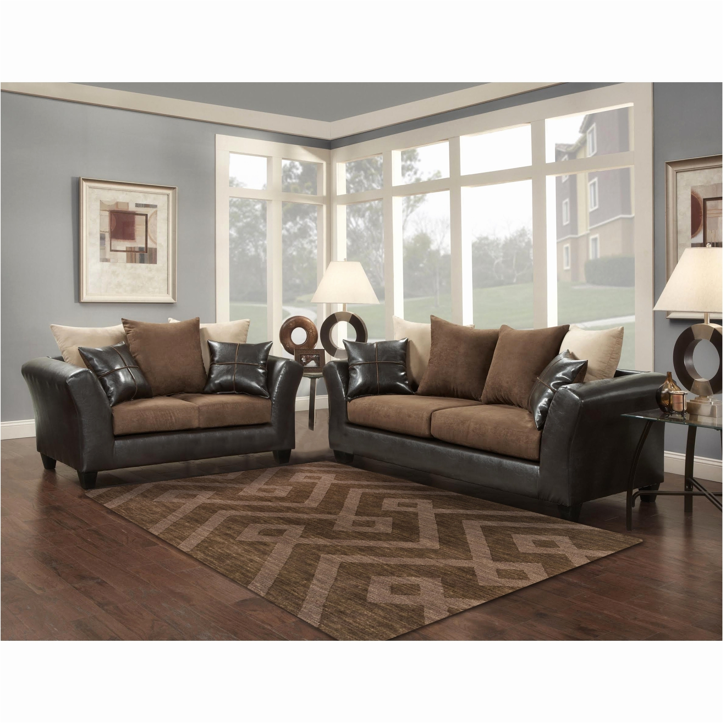 Most Recent Braxton Sectional Sofas In Brilliant Braxton Sectional Sofa – Buildsimplehome (View 14 of 20)
