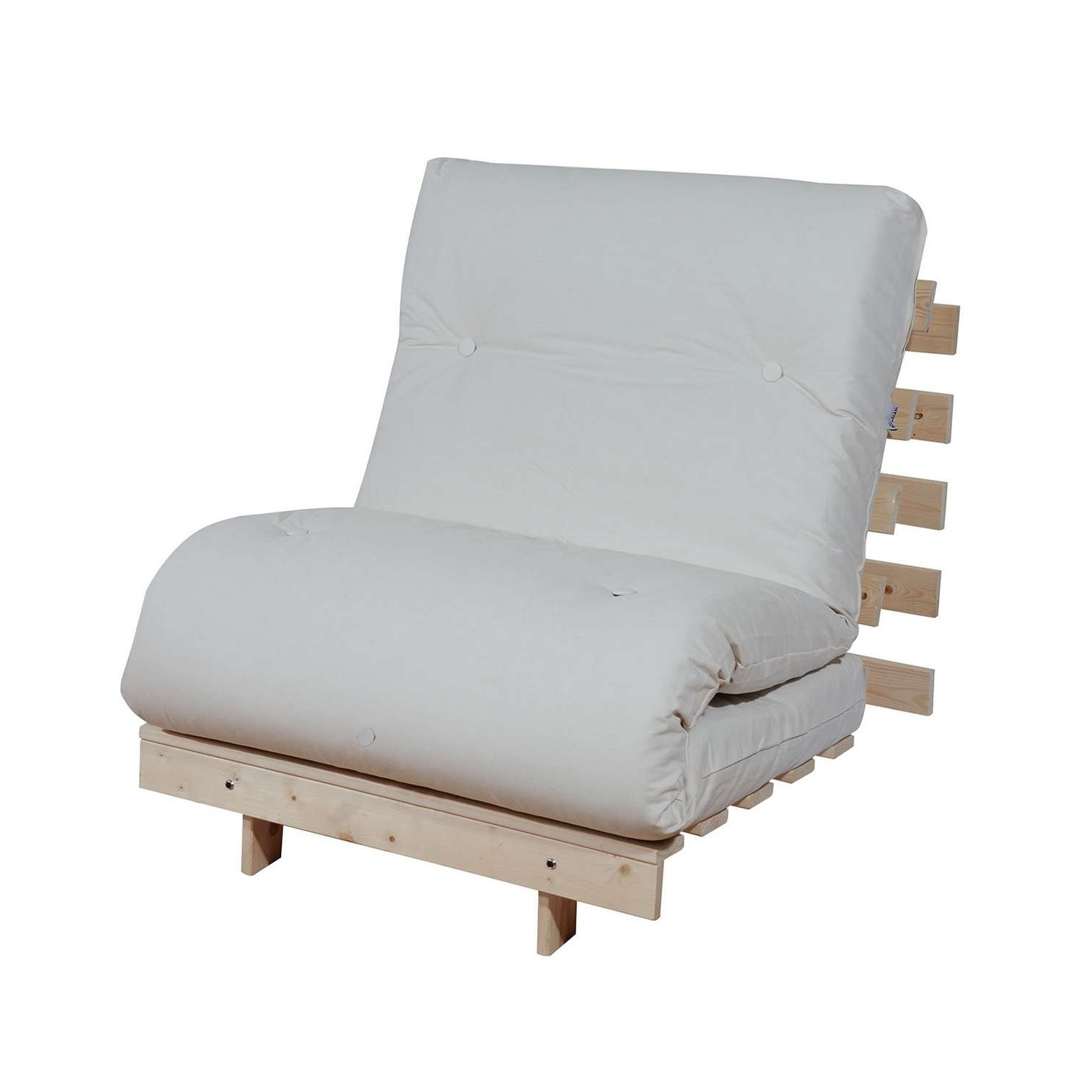 Most Recent Cheap Single Sofas For Lovable Single Sofa Sleeper Lovely Cheap Furniture Ideas With (View 4 of 20)