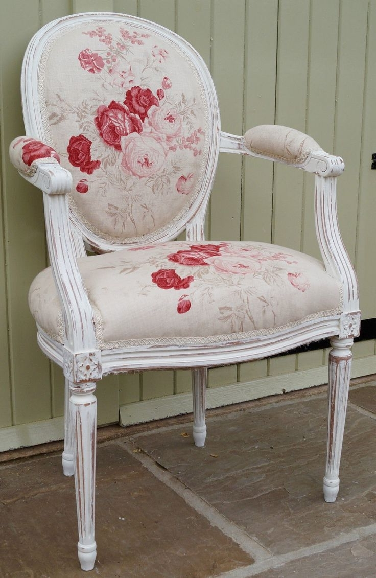 Most Recent Chintz Fabric Sofas For Armchair : Chintz Fabric Sofas Calico Meaning In Hindi What Is (View 20 of 20)