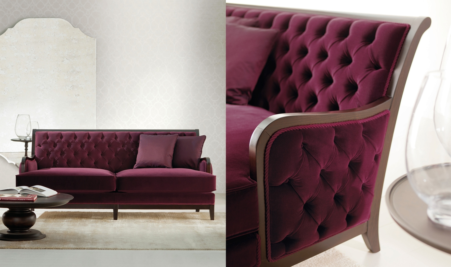Most Recent Classic Sofas For Lovely Classic Sofa 18 Sofas And Couches Ideas With Classic Sofa (View 5 of 20)