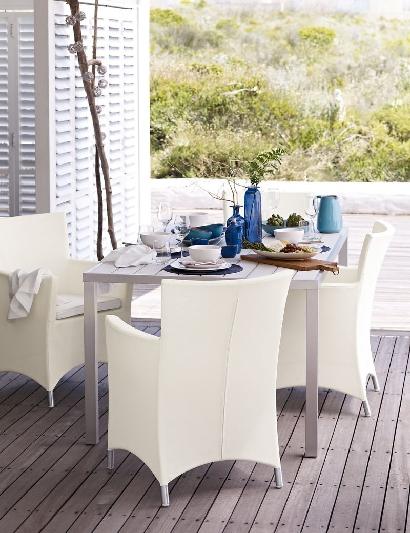 Most Recent Comfortable Marks And Spencer Garden Furniture Photos – Garden And For Marks And Spencer Sofas And Chairs (View 19 of 20)