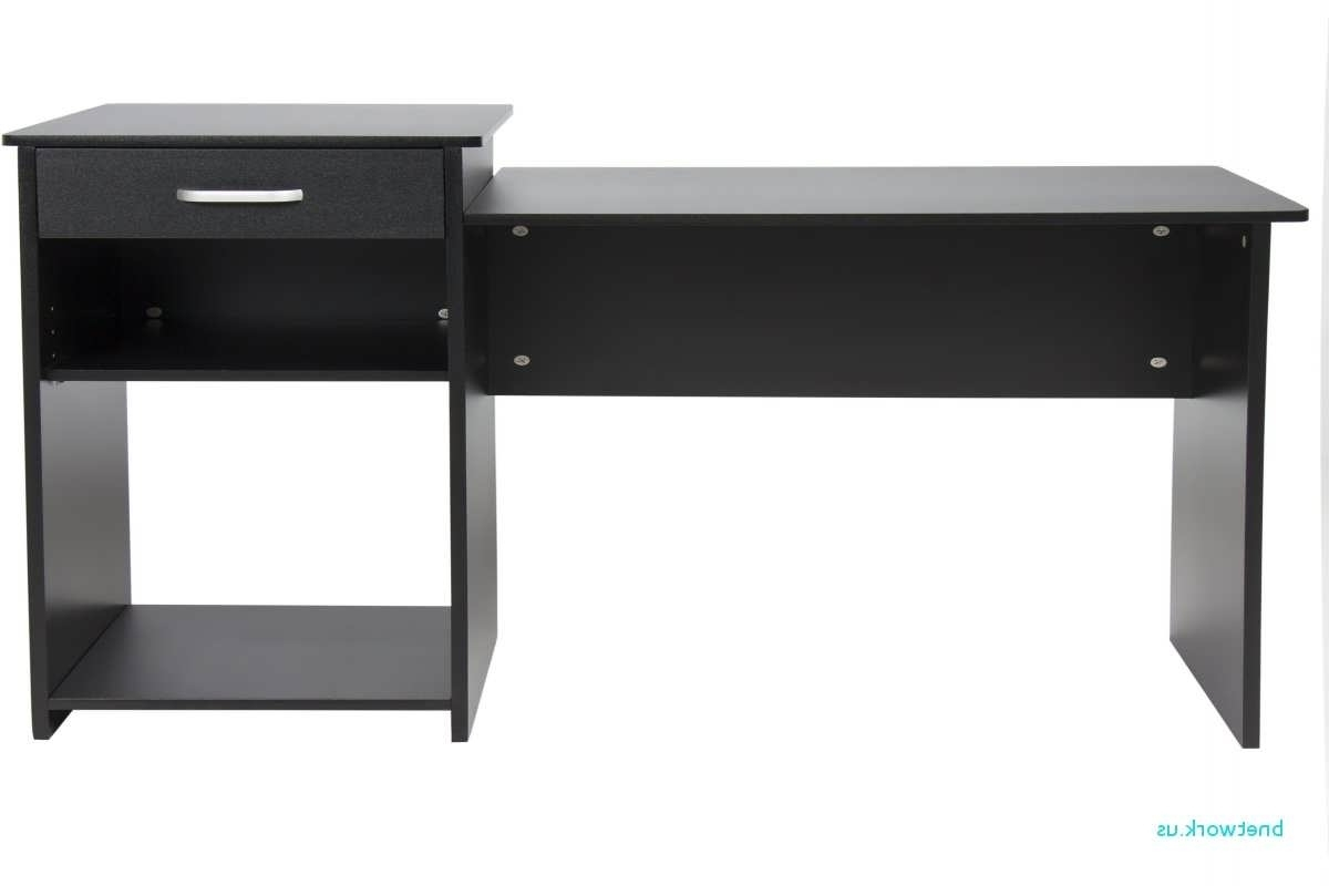 Most Recent Computer Desks At Staples Pertaining To Office Desk : Staples Computer Desks For Home Modular Office Ikea (View 11 of 20)