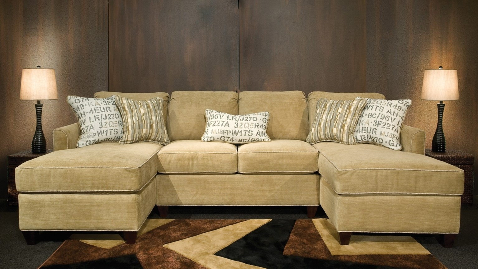 Most Recent Convertible Furniture For Small Spaces Small Sectional Sofa Ikea Intended For Inexpensive Sectional Sofas For Small Spaces (View 4 of 20)