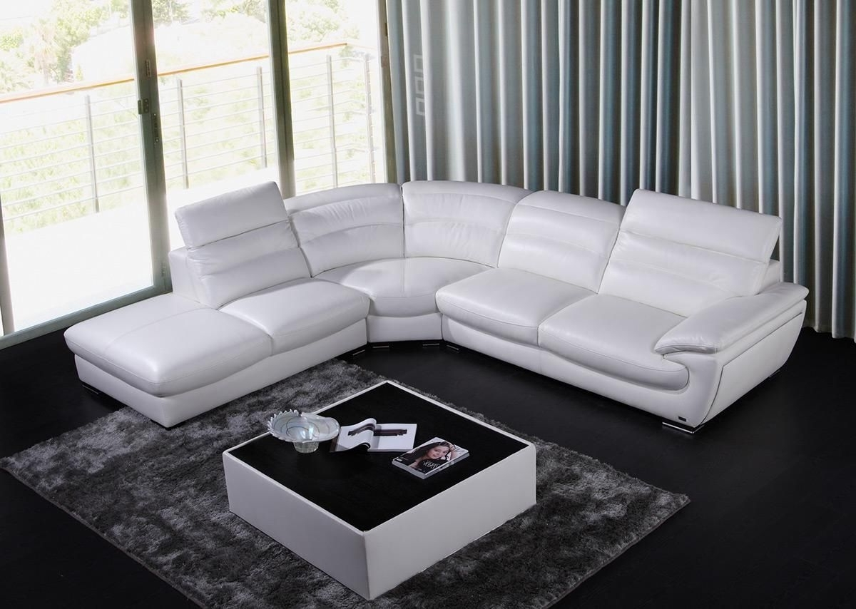 Most Recent Des Moines Ia Sectional Sofas Throughout Modern Sofas To Go With Any Type Of Decor (View 14 of 20)