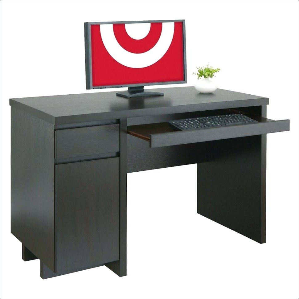 Most Recent Desk Chair ~ Target Computer Desk Chairs Big Lots Office Corner L Within Computer Desks At Big Lots (View 4 of 20)