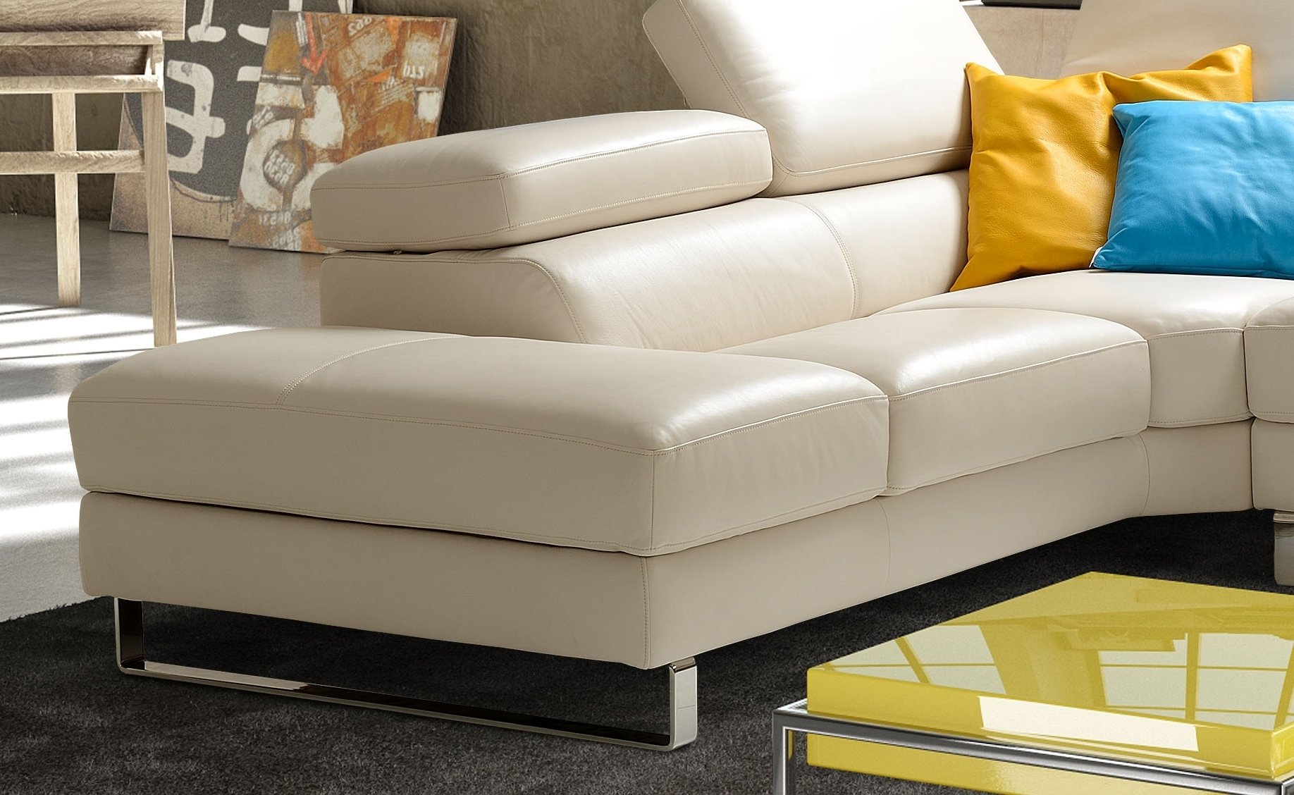 Featured Photo of Durham Region Sectional Sofas