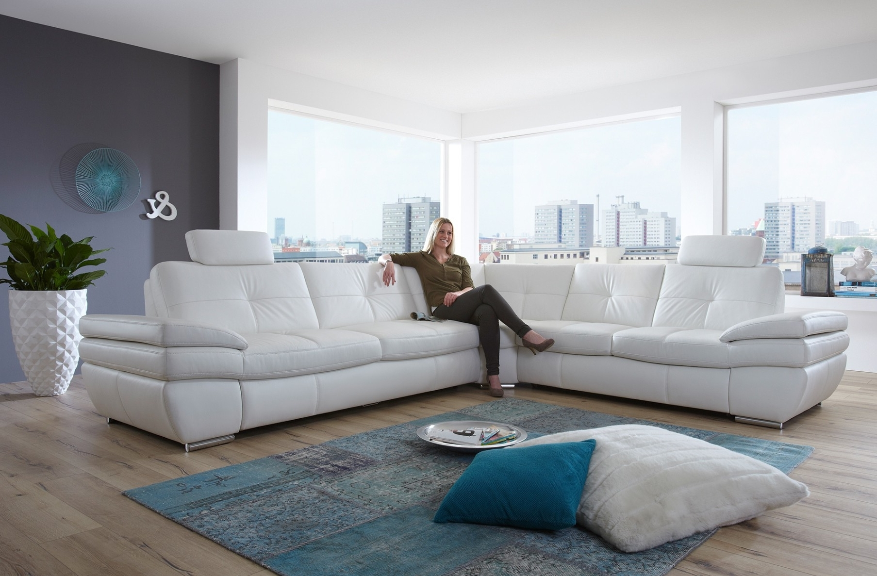 Most Recent Everett Wa Sectional Sofas Regarding Furniture : Sectional Sleeper Sofa Queen Has One Of The Best Kind (View 2 of 20)