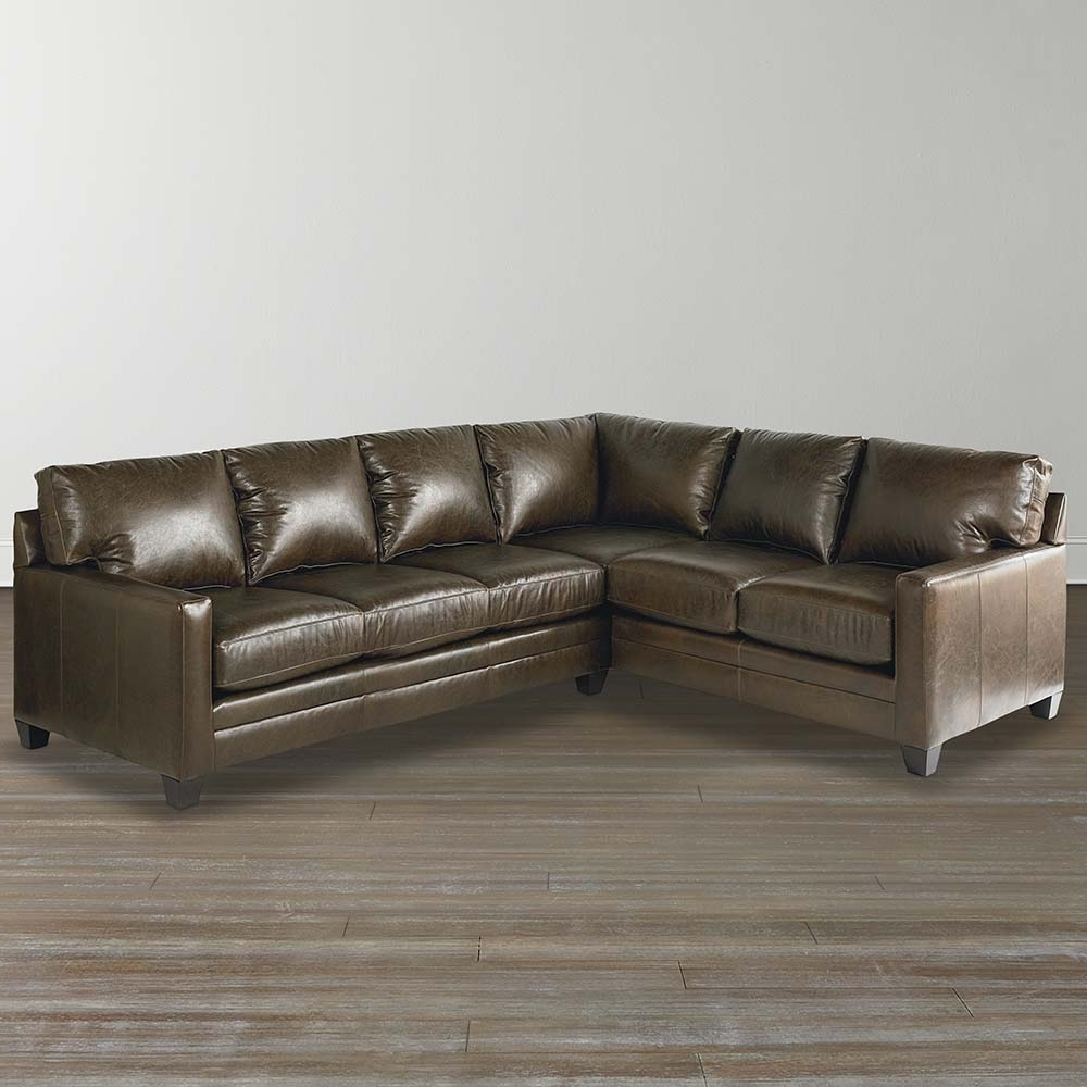 Most Recent Furniture : Corner Couch Covers Nz Large Sectional Sofas Images With Nz Sectional Sofas (View 19 of 20)